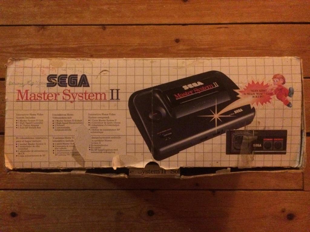 (ACH/ECH) Master System et Megadrive Img_4018
