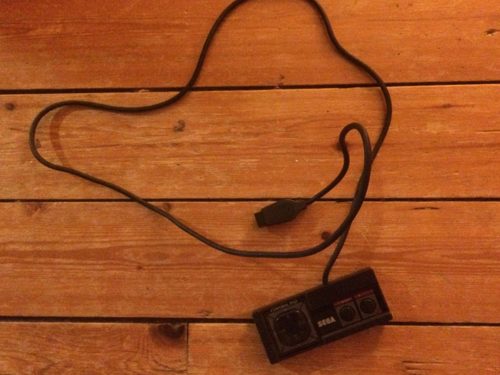 (ACH/ECH) Master System et Megadrive Img_4019