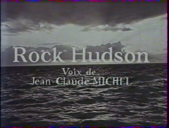 Crépuscule Sur  L' Océan (Joseph Pevney, 1958) 1958_c11