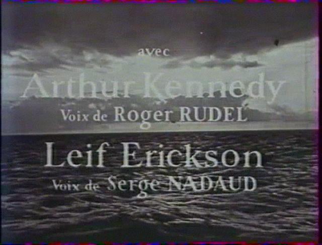 Crépuscule Sur  L' Océan (Joseph Pevney, 1958) 1958_c12