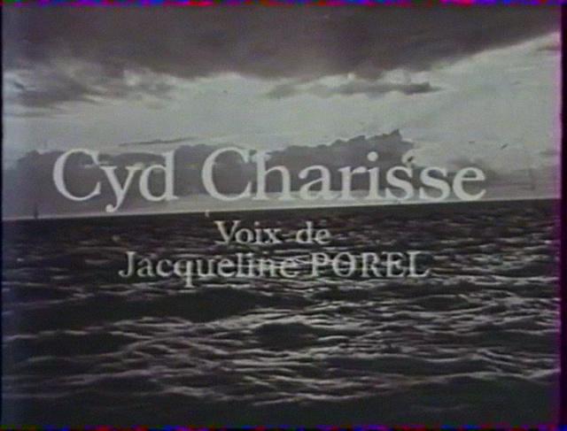 Crépuscule Sur  L' Océan (Joseph Pevney, 1958) 1958_c17