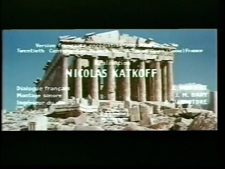 La Bataille des Thermopyles (Rudolph Maté, 1962) 1962_l21