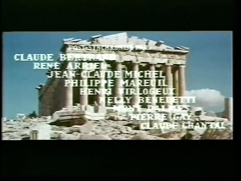 La Bataille des Thermopyles (Rudolph Maté, 1962) 1962_l22