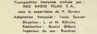 Les Cloches de Sainte-Marie (Leo McCarey, 1945) 3cbf4510