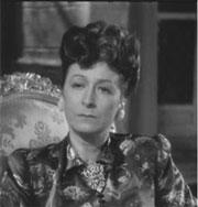 Barbara STANWYCK (1907-1990) Claude11