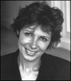 Barbara STANWYCK (1907-1990) Daniel10