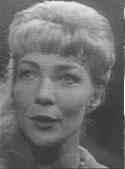 Barbara STANWYCK (1907-1990) Images10