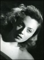 Barbara STANWYCK (1907-1990) Jacque10