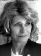 Barbara STANWYCK (1907-1990) Loran_10