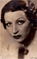 Barbara STANWYCK (1907-1990) Lucien10