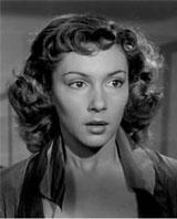 Barbara STANWYCK (1907-1990) Nadine10