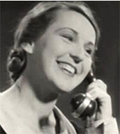 Barbara STANWYCK (1907-1990) Simone10