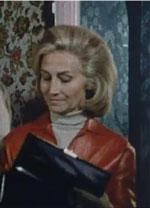 Barbara STANWYCK (1907-1990) Sylvie10