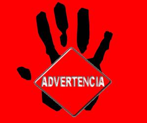 75 dias  Advert10