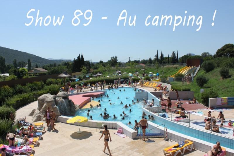 Show #89 - Au camping !  Campin10