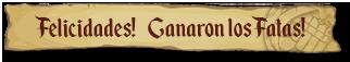 Los secretos del Arcano [JUEGO] - Página 8 Ganaro11