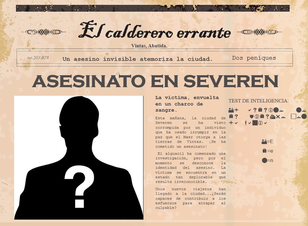 Clue (versión Temerant). - Página 32 Xddddd10