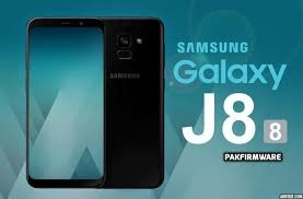 Firmware 4 files J810F Android 8.0 20180826