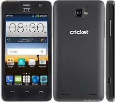 Firmware ZTE Z755 Cricket - Página 3 20180939