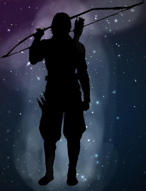 Guardian Caius Caius10