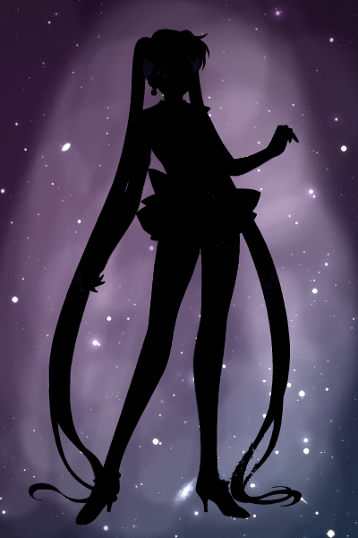 Sailor Umbra Umbra10