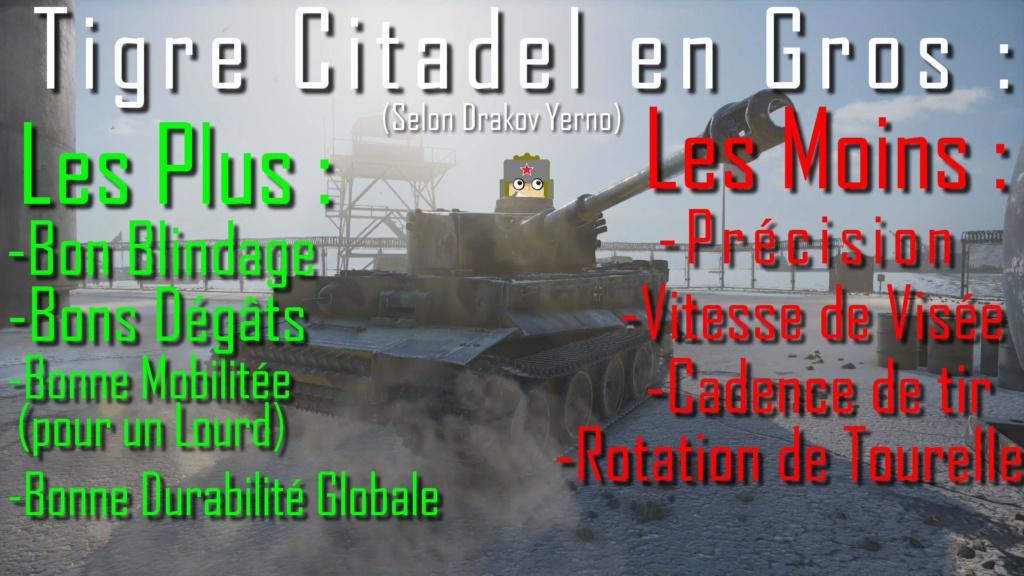 Tigre Citadel  Fiche_10