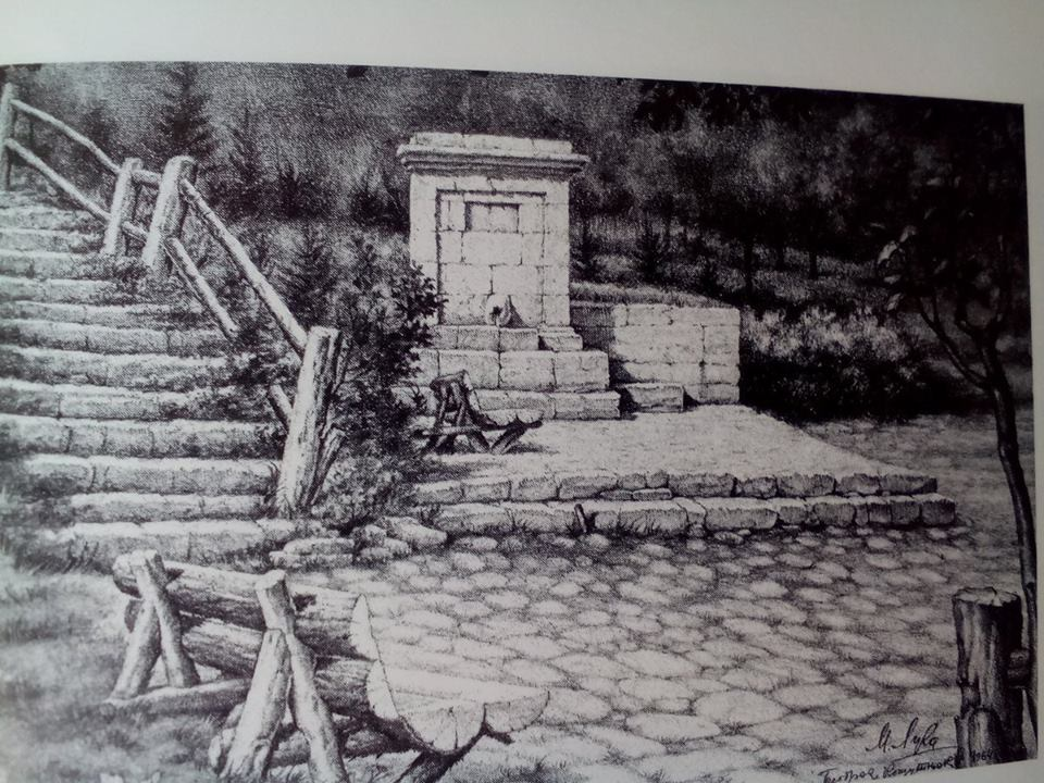 SLIKE iz ex YU (drugi dio teme) - Page 4 17342510