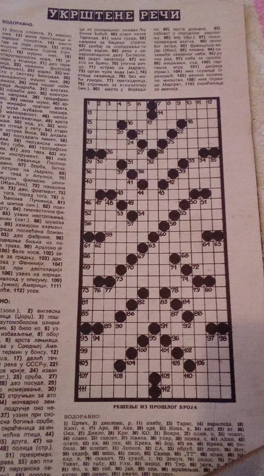 SLIKE iz ex YU (drugi dio teme) - Page 19 37841910