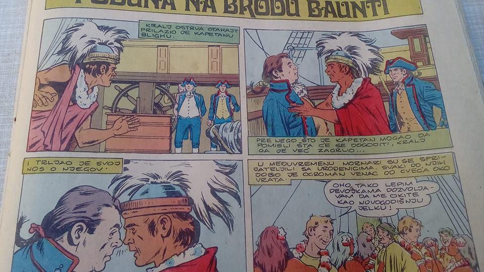 STRIPOVI I ROTO ROMANI - Page 9 42324410
