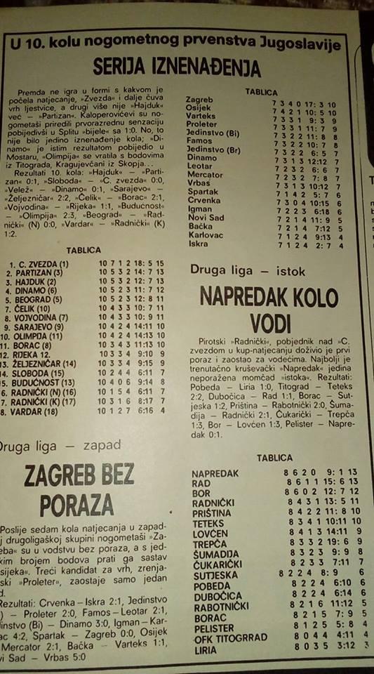 Fudbal - Page 8 45071910