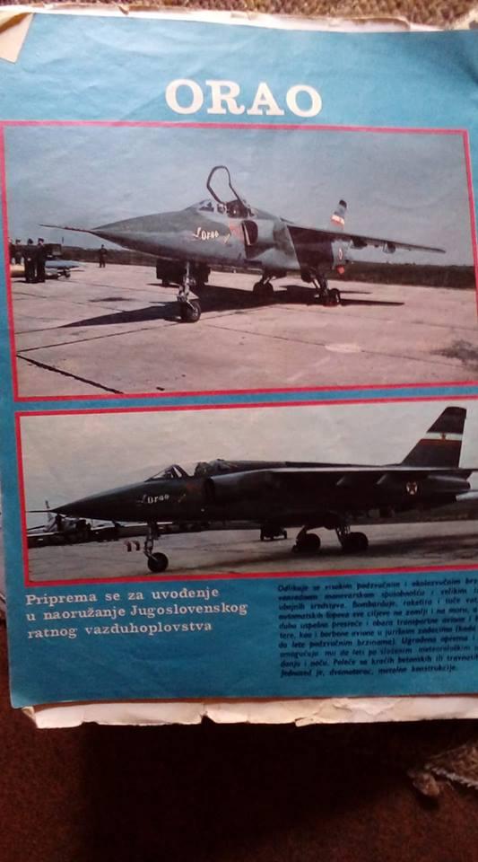 Zapisi o vojnim letjelicama i ratovanju u zraku 57294110