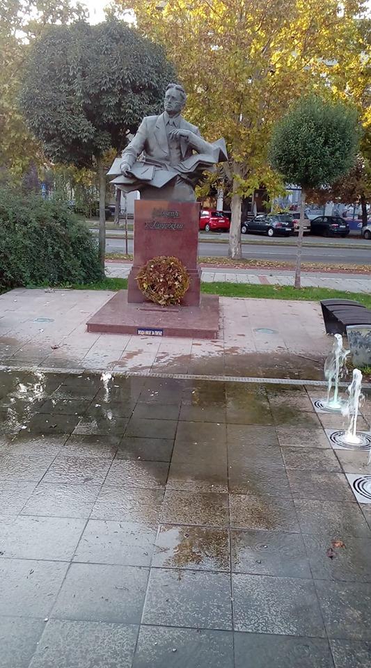 Kulturno-povijesni spomenici u našim krajevima 72537910