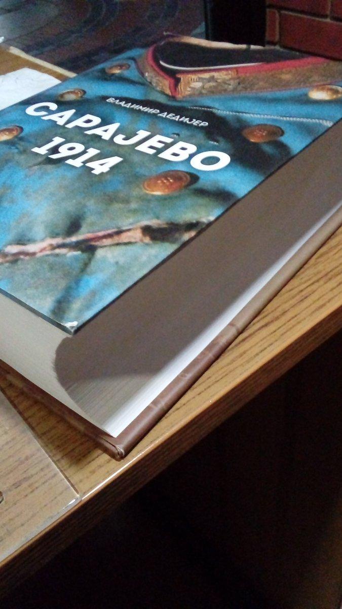 Knjiga za preporuku - Page 2 D7xexc10