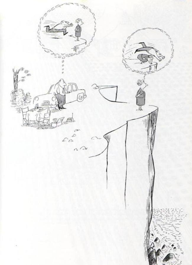 KARIKATURE - Page 8 Dmomcp10