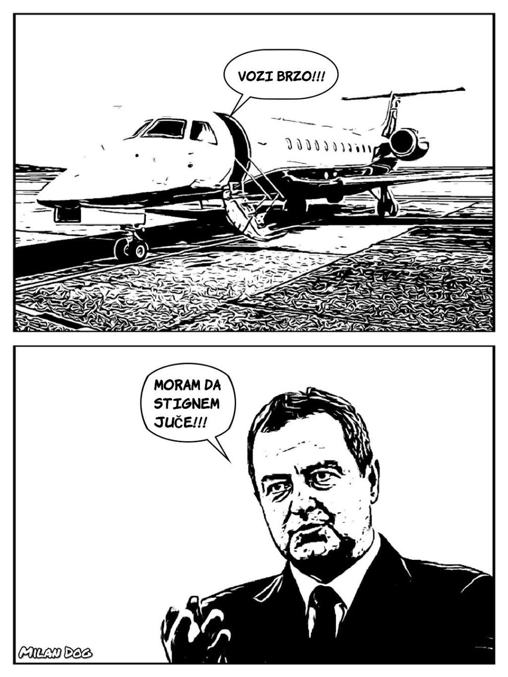 KARIKATURE - Page 10 Ecfluk10