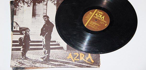 Glazba koju smo slušali 70-ih  Ectnx910