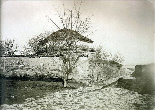 Kulturno-povijesni spomenici u našim krajevima Egq9z310