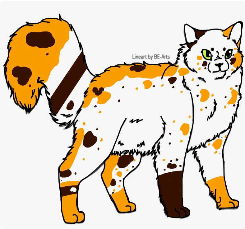 Daisy's Art dump  52607310