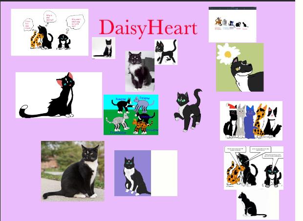 Daisy's Art dump  A442c210