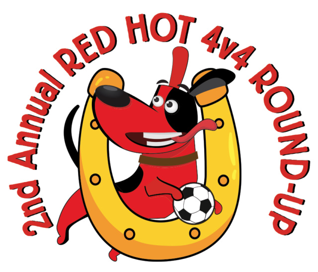 RED HOT 4v4 ROUND UP Red-ho12