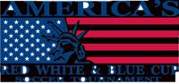 2018 America's Red, White & Blue Cup Rwb_lo12