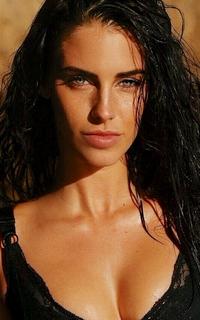 Alessandra S. Bianchi