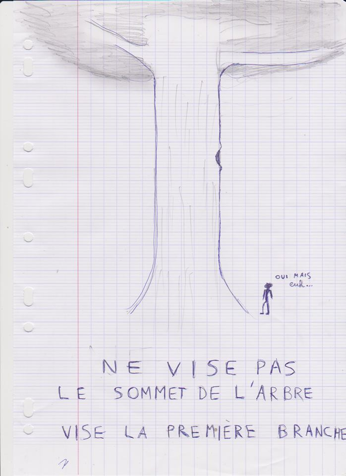 Le coin des dessinateurs - Page 3 23380110