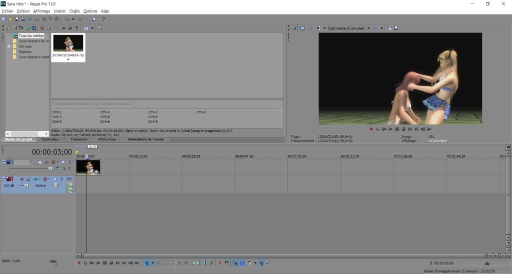 Comment je crée un Gif animé Screen12