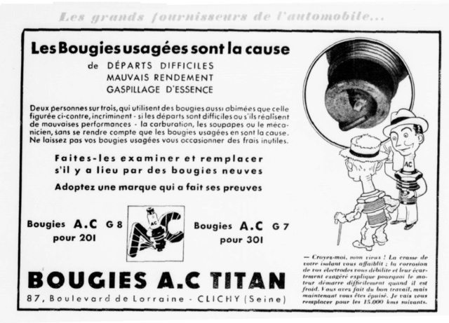 Affectation bougies CHAMPION L88A ? Boudie10