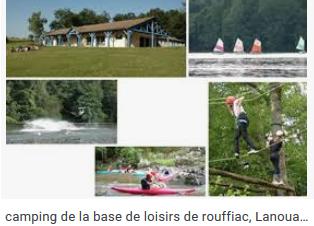 La Dordogne-Périgord Vert en 01 (2020) Inscription. - Page 3 Campin10