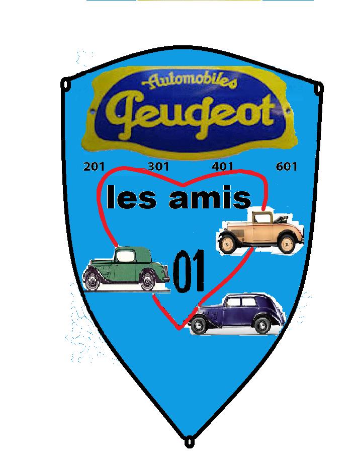 EPOQU' AUTO 2018 Essai110