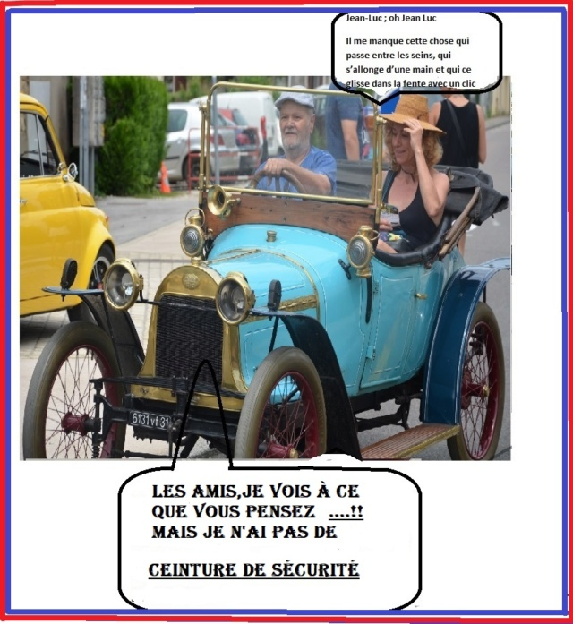HUMOUR  du jour Humour10