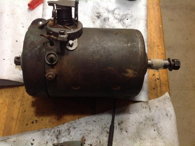 Dynamo 401 sans excitation double débit.... Image135