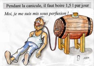 HUMOUR  du jour - Page 2 Image16
